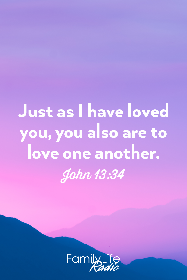 spread love today hopeforyourday wise words pinterest bible