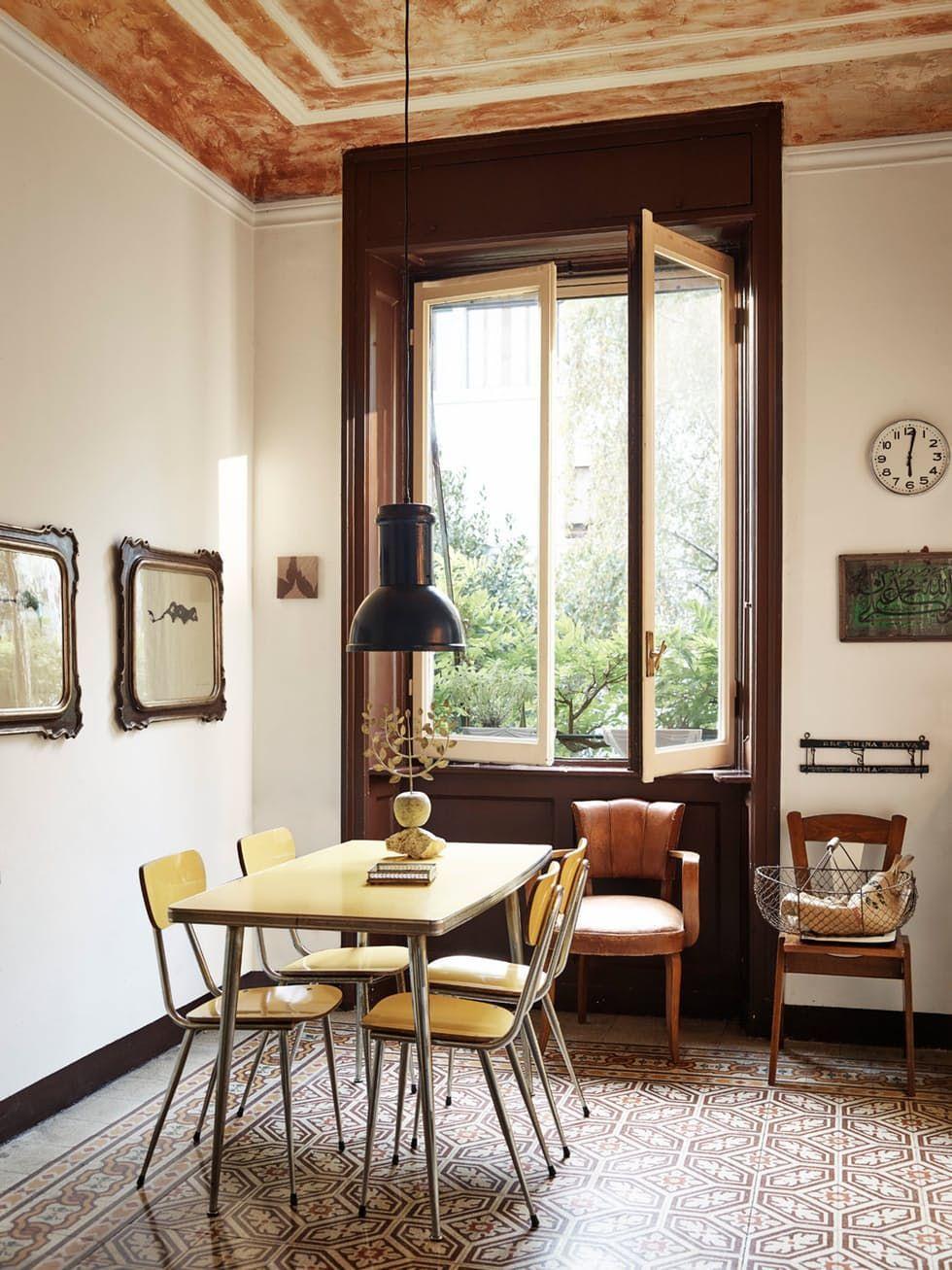 Pin by homegirl studio on dining delights in pinterest