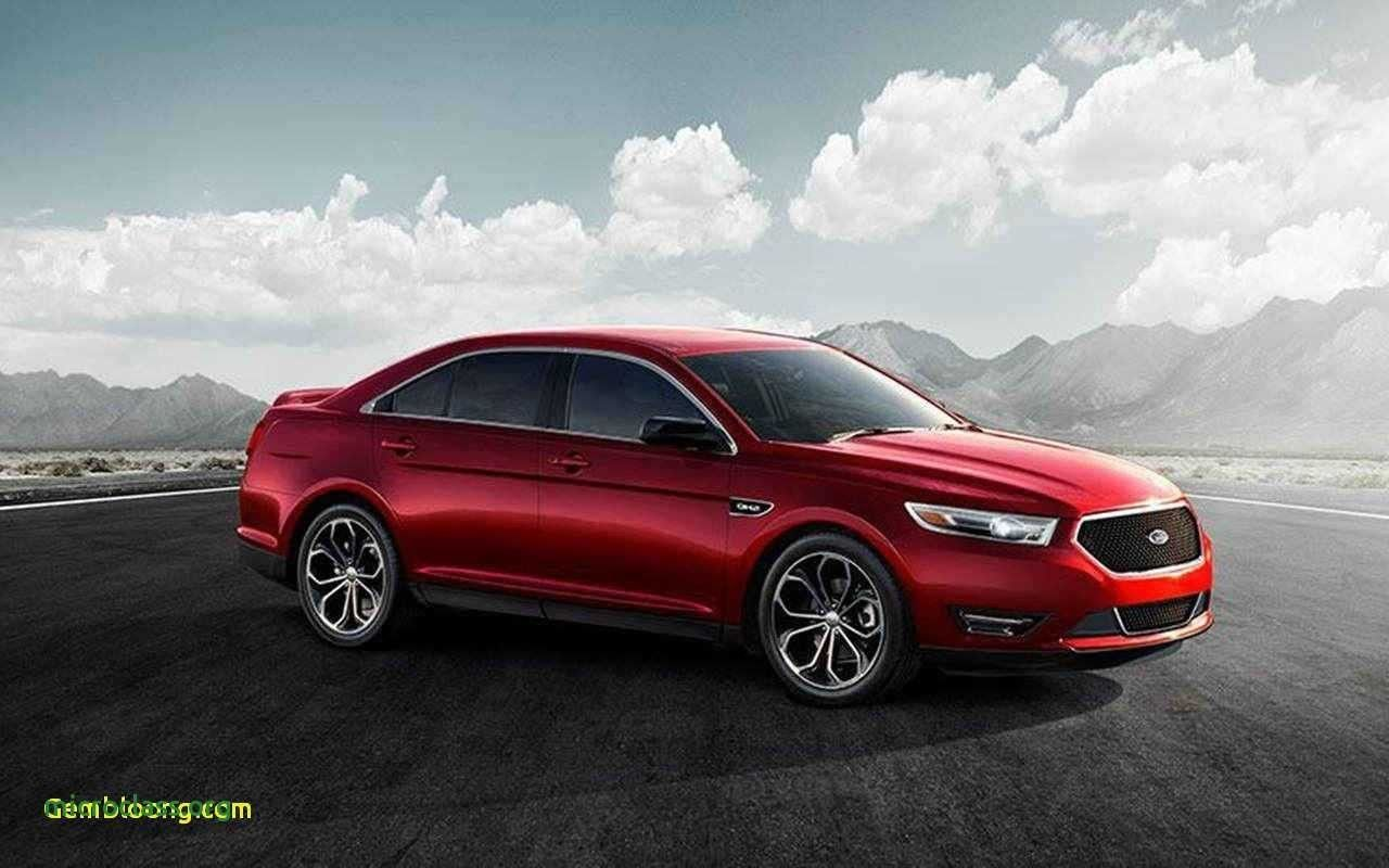 The 2020 Ford Fusion First Drive Cars Review 2019 (With