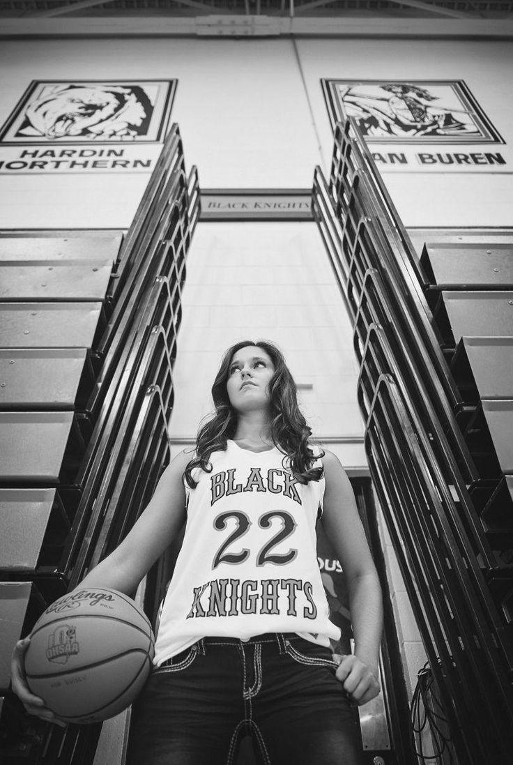 Senior Portrait Photo Picture Idea Basketball Pittbasketball Basketball Sen Basketball Senior Pictures Girls Basketball Senior Pictures Team Pictures