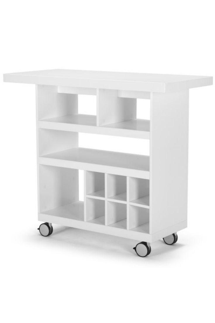 Beste Küchenwagen Auf Rädern Home Depot Bilder - Küchenschrank Ideen ...