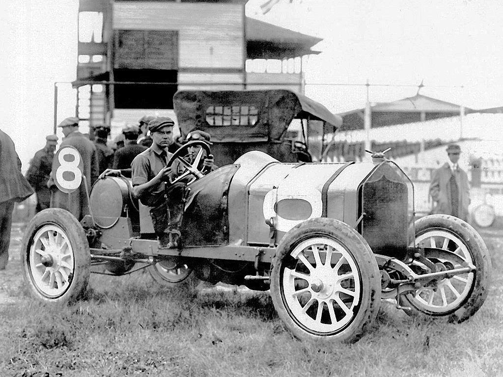 1912 indy 500 – joe dawson (national) 1st 1 #racing – The Last ...