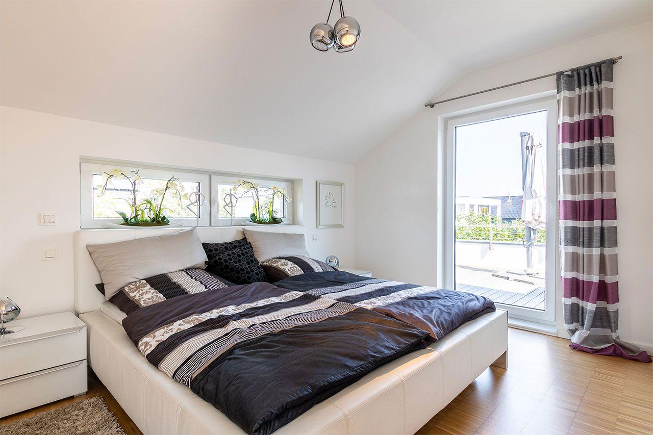 Ankleidezimmer Frechen In 2020 Ankleide Zimmer Wohnung Zu Vermieten Ankleidezimmer