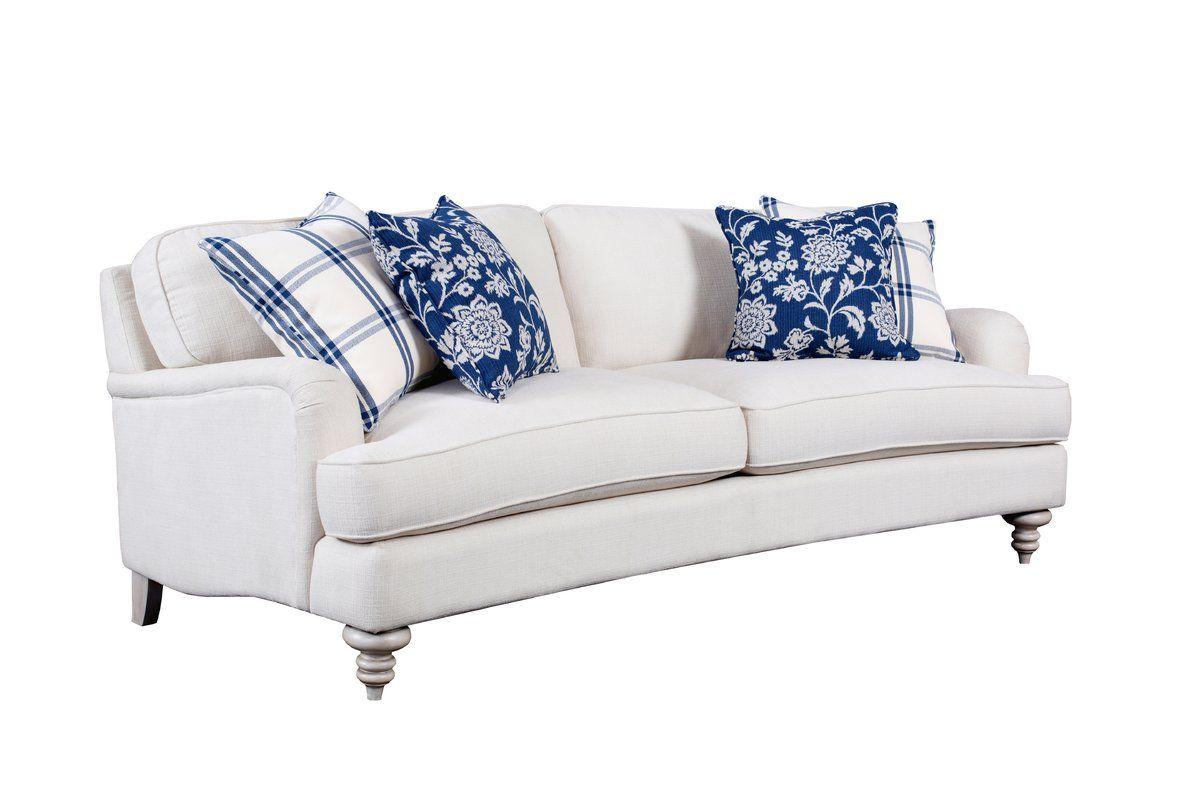Cowan Sofa Furniture Fabric Sofa Fabric Sofa Design
