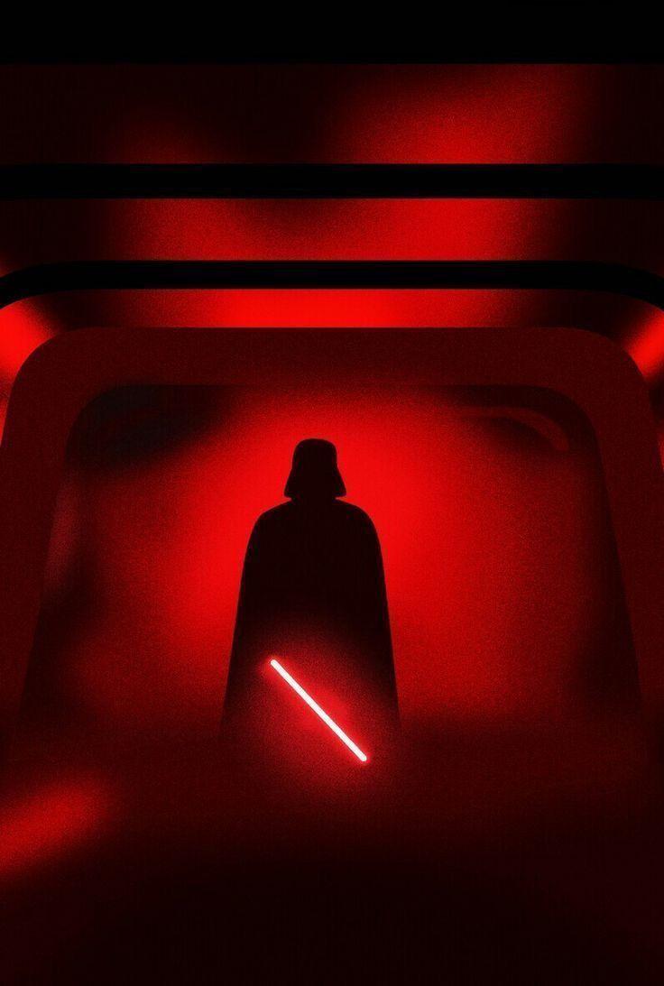 Film Review: Star Wars: The Last Jedi — Strange Harbors