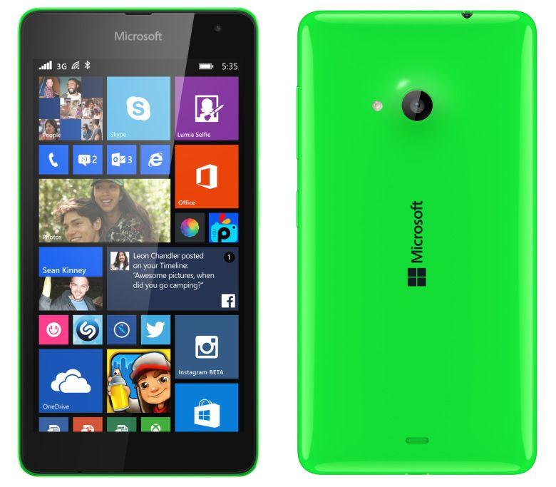 rm-801 nokia lumia 800 driver download windows 7