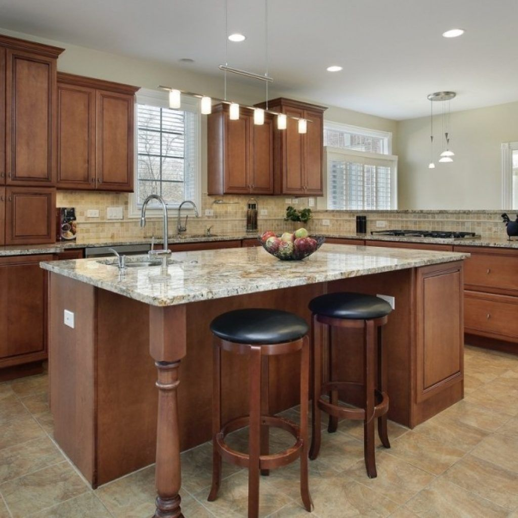 Lowes Kitchen Cabinets Per Linear Foot Cabinet Refacing Cost And Factors To Consider Cabinet Refacing