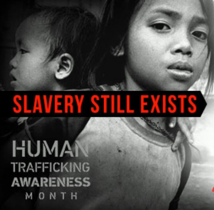 taken human trafficking and kim She was known in the anti-sex-trafficking world, and she is a regular speaker on being a human trafficking survivor, represented by the global speaker's agency american program bureau.