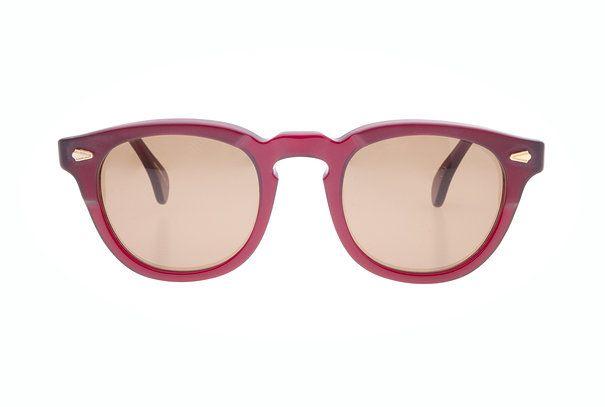 Nostalgy California Sunglasses  #hipster #hype #cool #pinoftheday #classy #retro #geek #fashion #madeinitaly #handmade