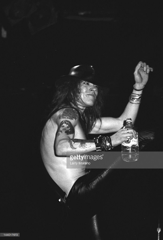 Guns N Roses File Images Photos and Premium High Res ...