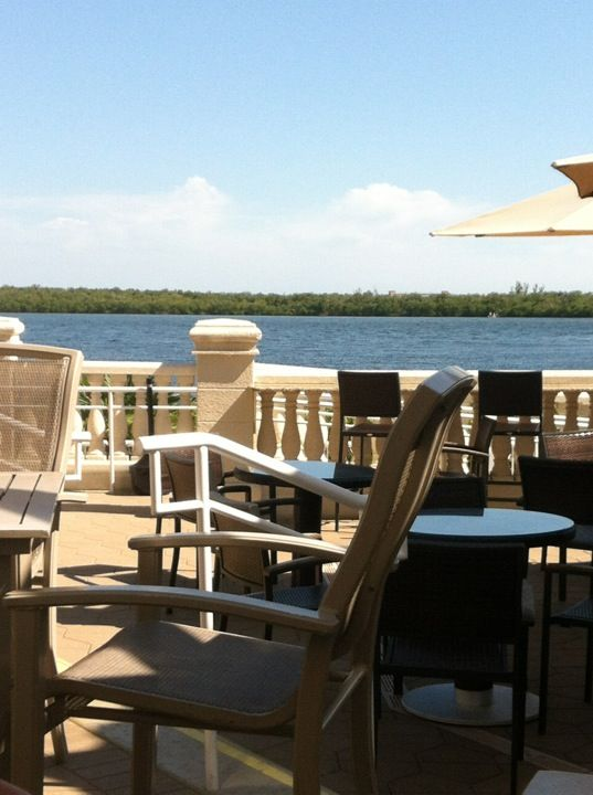 The Nauti Mermaid Dockside Bar U0026 Grill In Cape Coral, FL Part 88