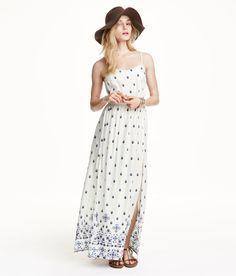 H m malaysia dress fashion