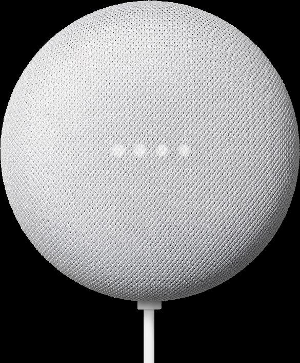 Abonnement GSM Aigle Promo Web 50 Orange Belgique in 2020