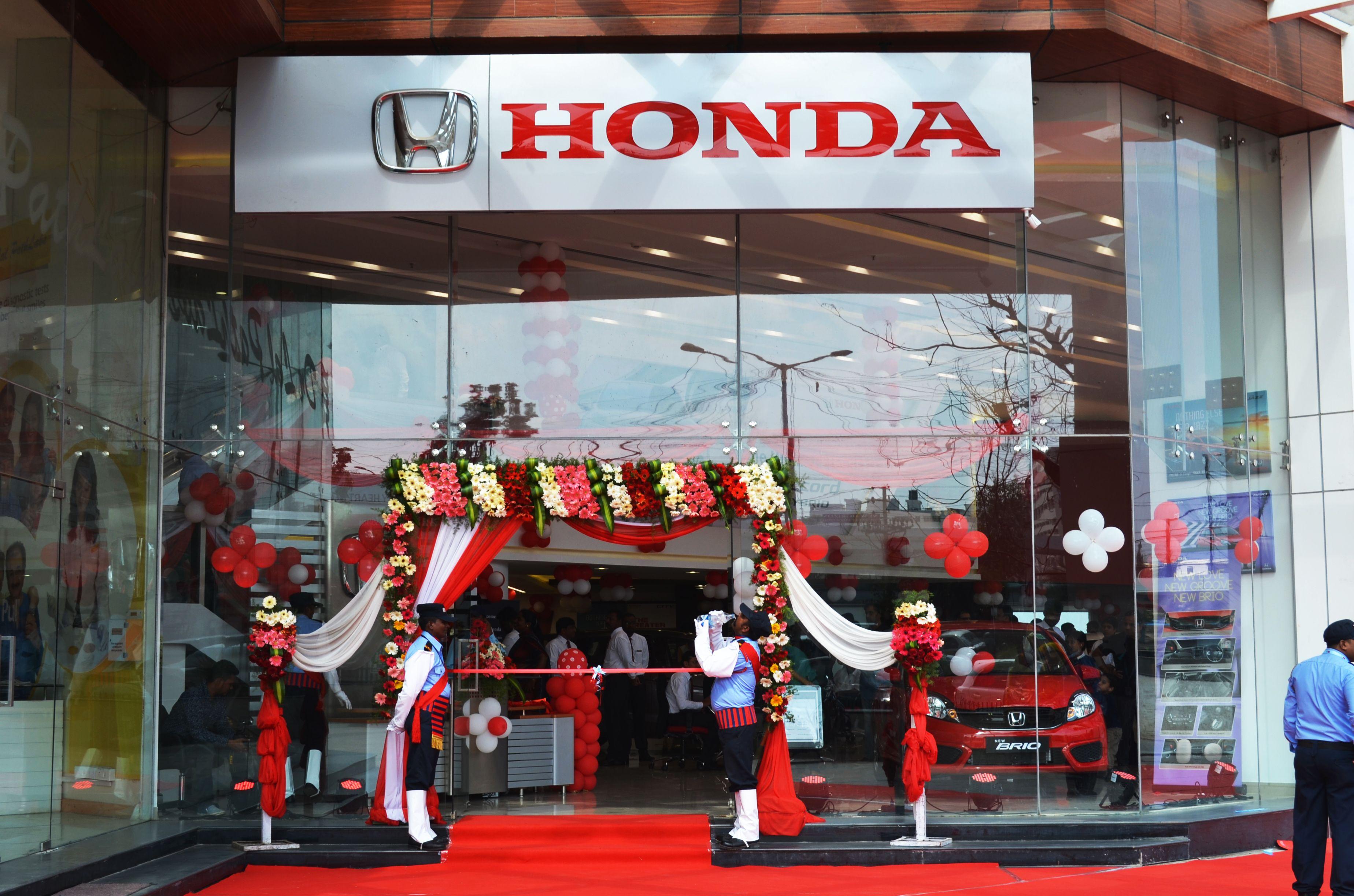 Kelebihan Kekurangan Dealer Honda Review