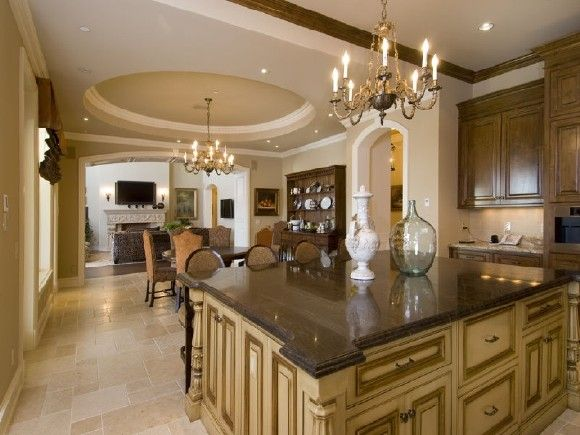 Inside Mediterranean Homes | Inside Adrian Beltreu0027s Home In Bradbury: $20  Million Mediterranean .. Mansions For SaleLuxury ...