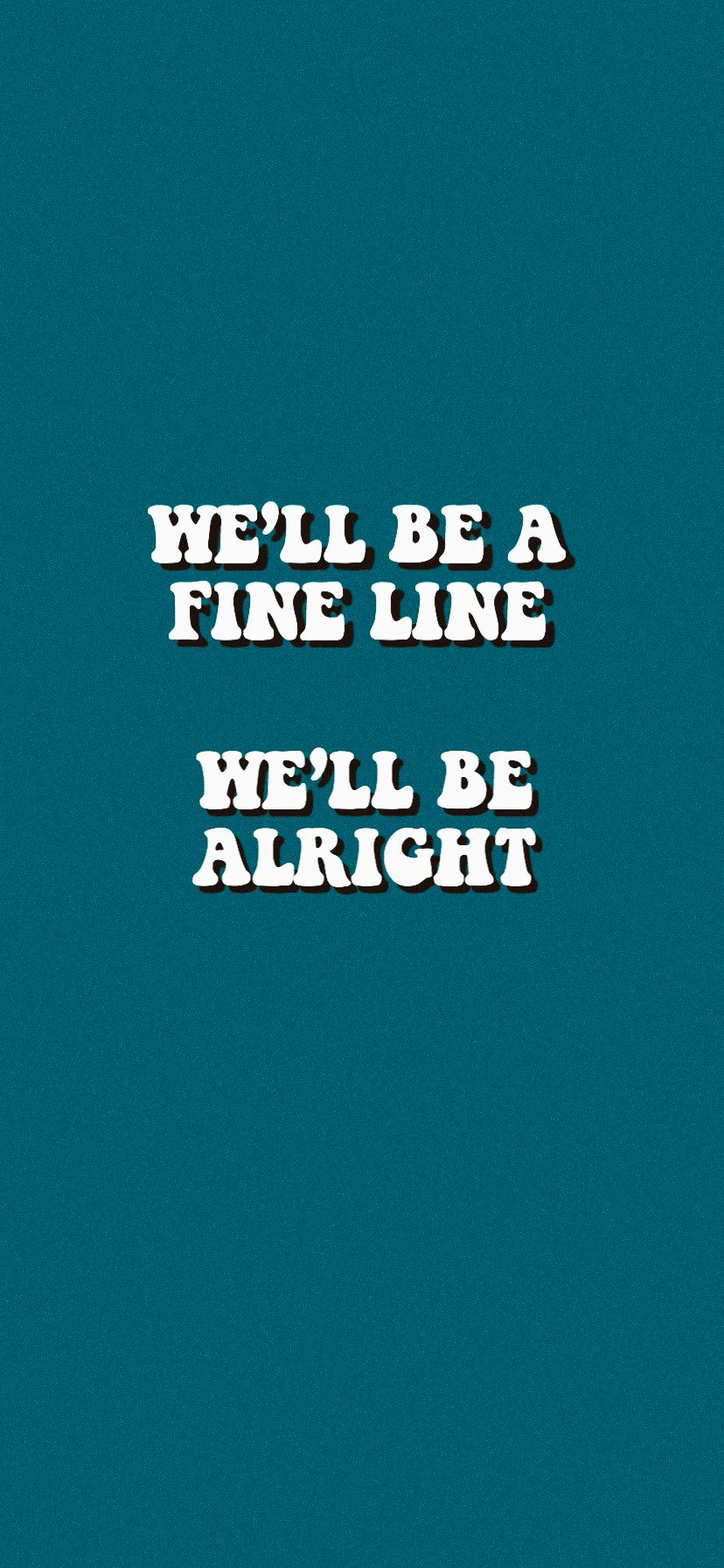 fine line wallpaper