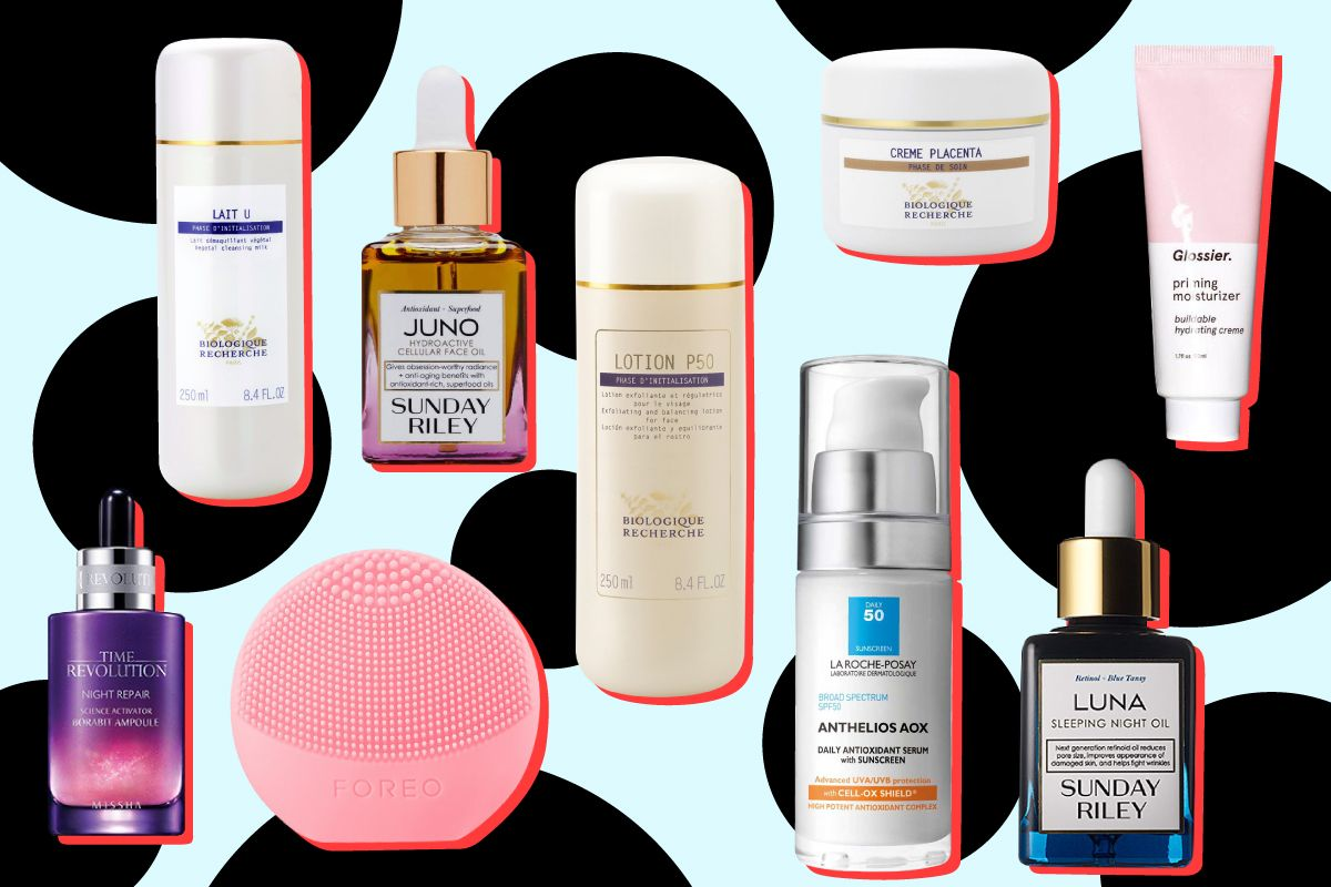 Expensive Skincare How I Got Hooked Repeller Skin Care Dry Skin Care Beauty