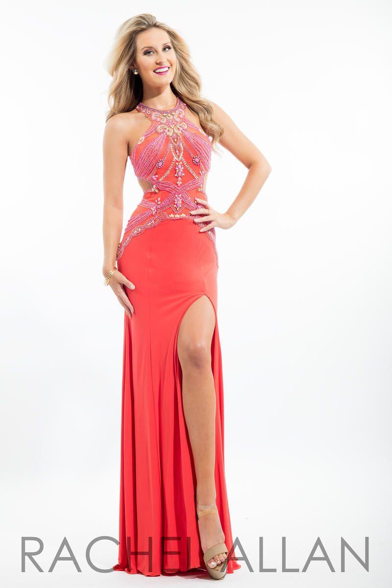 Prom Dresses Mall of GA