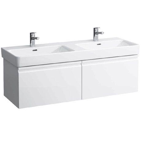 Twin Basin Vanity Unit Google Sogning Basin Vanity Unit