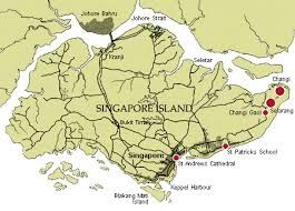 Image Result For Malaya Changi Jail Wwii History Resources