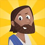 Psalm 103, New International Reader's Version (NIRV) | Chapter 103 | The Bible App | Bible.com
