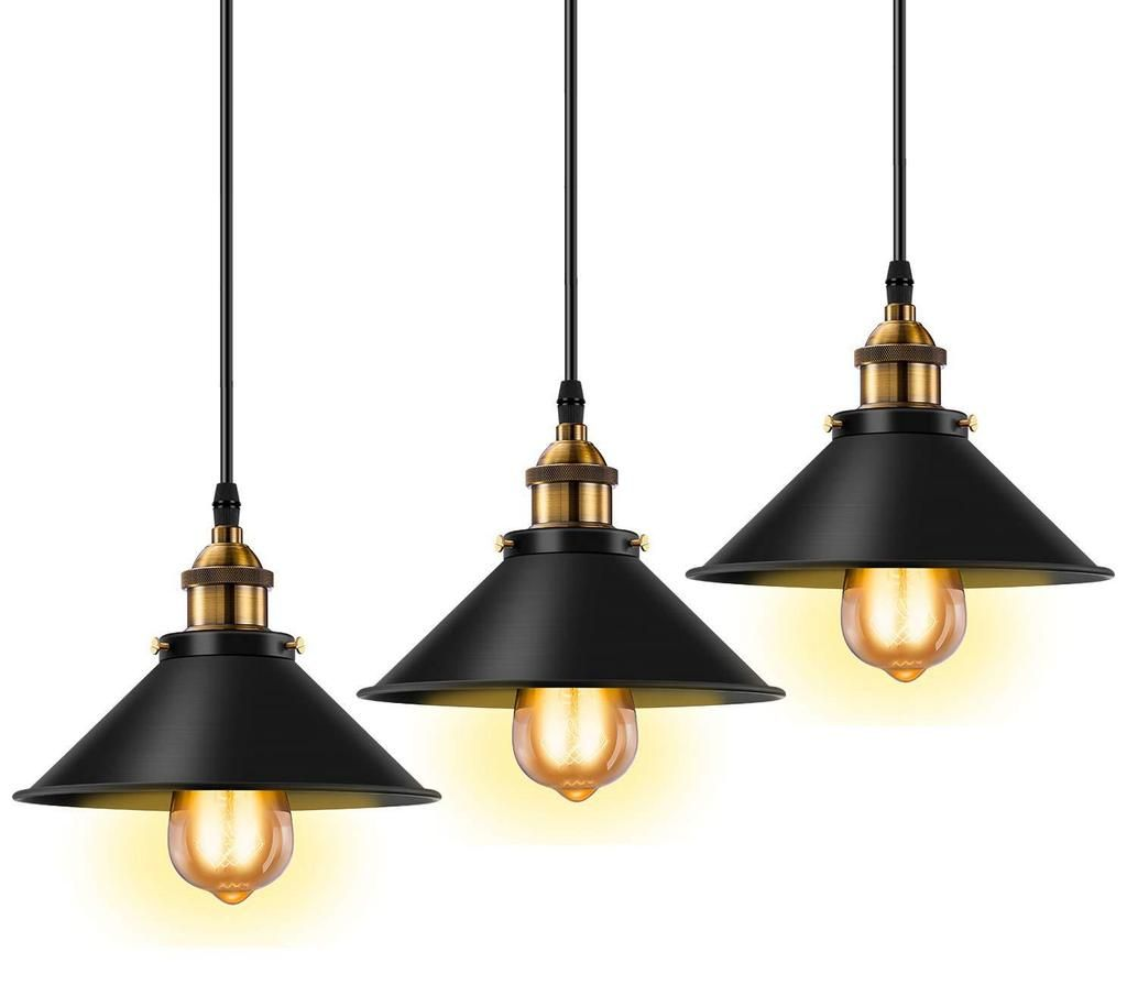 Pendant Light Ambient Light Painted Finishes Metal Mini Style Eye Protection Designers 11 Retro Pendant Lights Pendant Light Fixtures Pendant Light