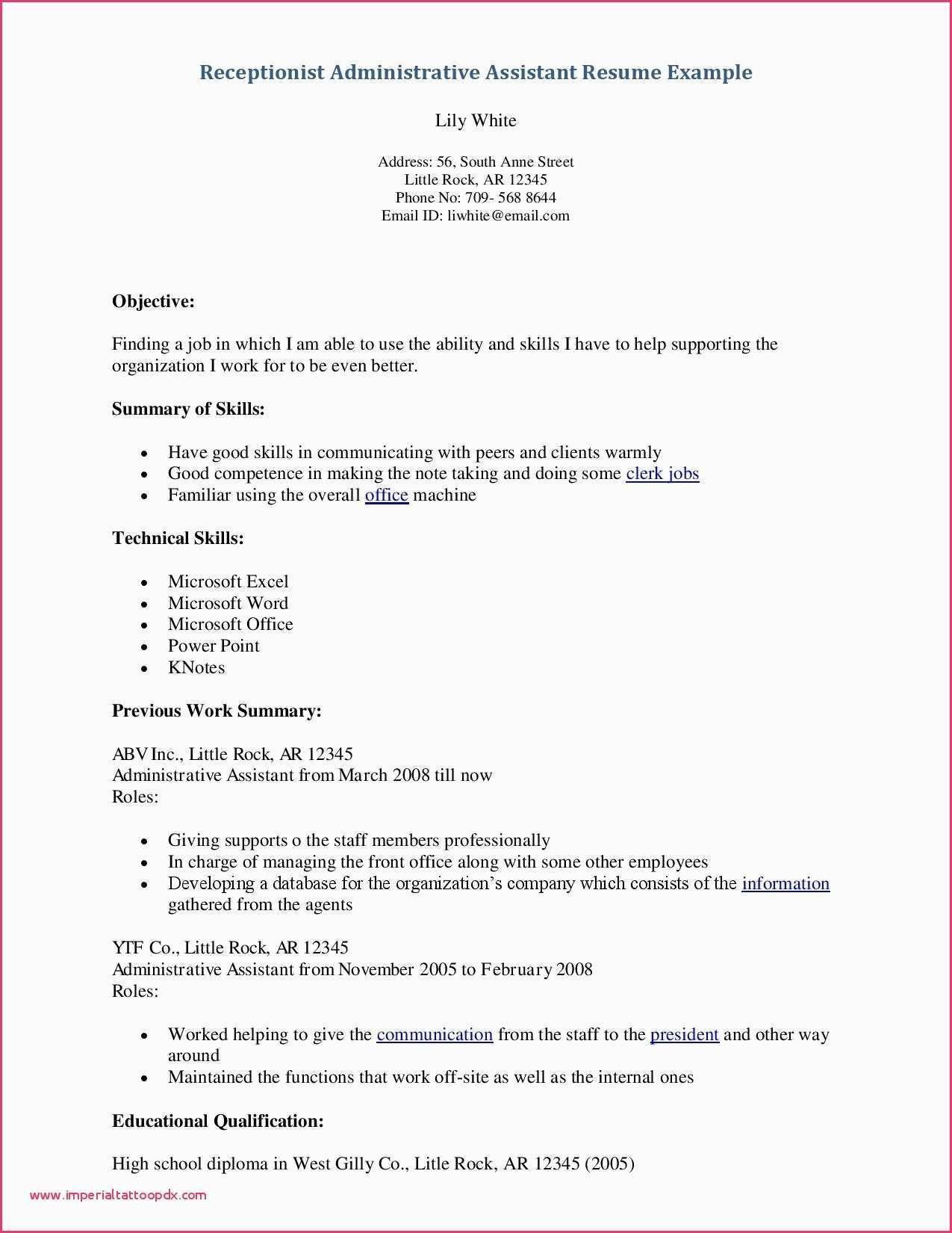 Pin on Resume templates