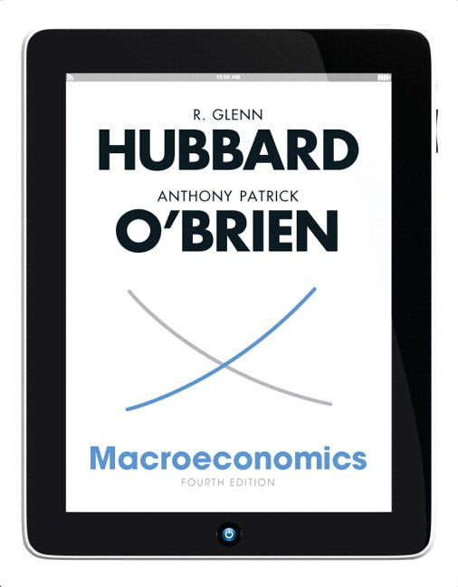 Solution manual for macroeconomics 4th edition by hubbard isbn solution manual for macroeconomics 4th edition by hubbard isbn 0132832208 9780132832205 instructor solution manual version http fandeluxe Images