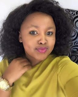 Africa in single meet ladies south 100% Free