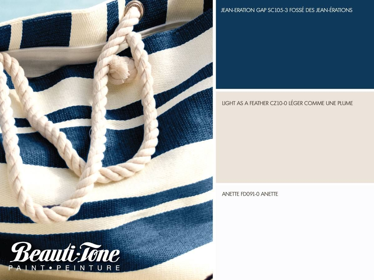 Paint colours inspired by beach bag from beauti tone paint jean paint colours inspired by beach bag from beauti tone paint jean eration gap geenschuldenfo Images