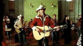 Pin By Music Videos On Youtube Country Music Videos Country