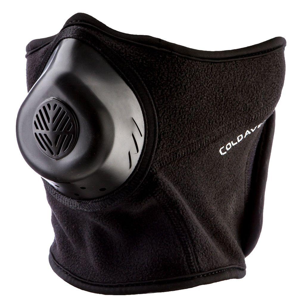 ColdAvenger Classic Fleece Mask Рабочая одежда и Одежда