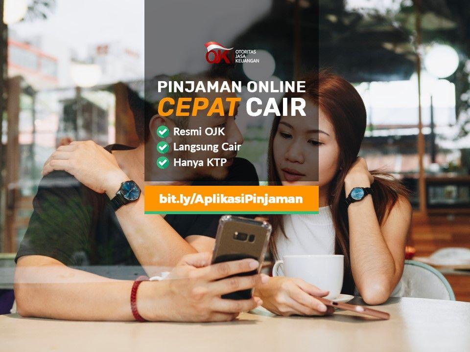 Pinjaman Online 10 Juta Langsung Cair Pinjaman Online 3 Juta Apk