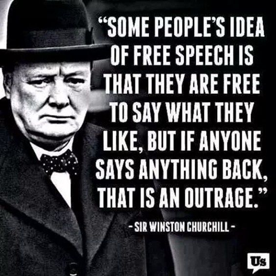 40 Winston Churchill Quotes Everyone Need To Read Quotes Deep Custom Winston Churchill Quotes