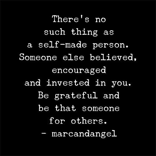 15 Quotes that Will Change the Way You Treat People | 15th quotes, Be  yourself quotes, Cool words
