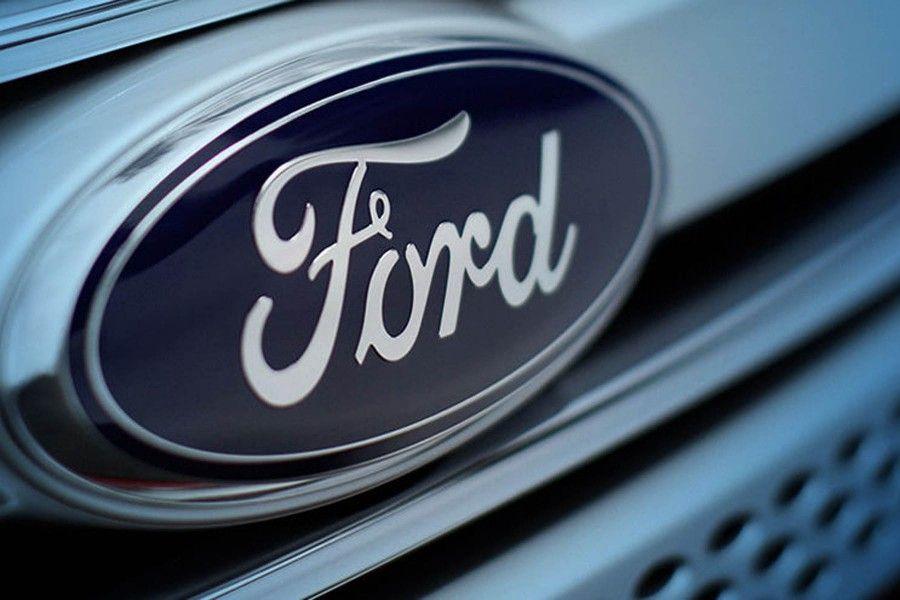 Ford Blanquefort plan social rejeté et fermeture de l