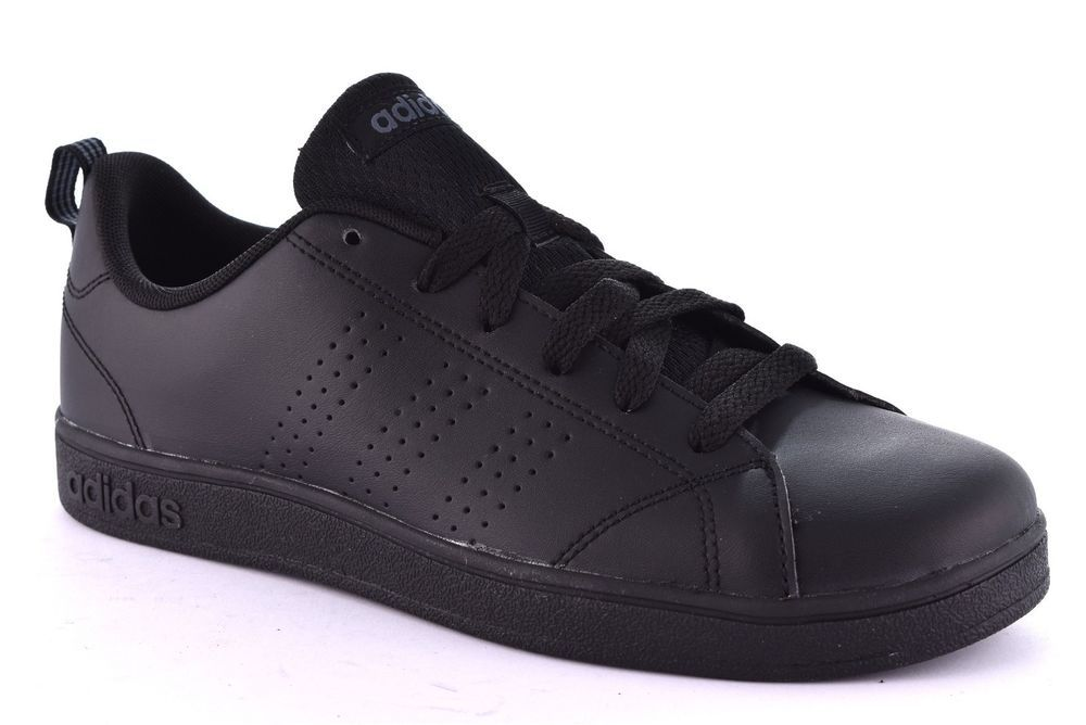 lacci scarpe adidas neri