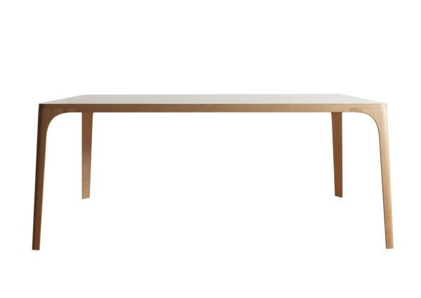 Arba Scnt 01 Creditmr Laminate Table Top Wooden Tables