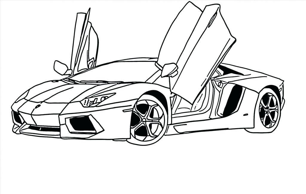 Coloring Flintstones Coloring Book Lamborghini Coloring Pages