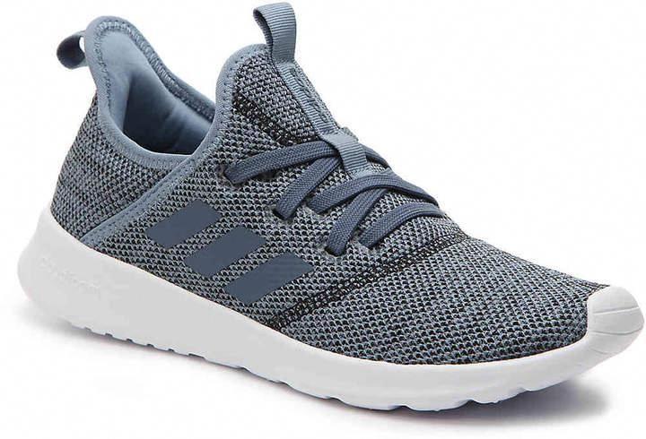 the latest f8237 d8422 adidas Cloudfoam Pure Sneaker - Women s  Sneakers