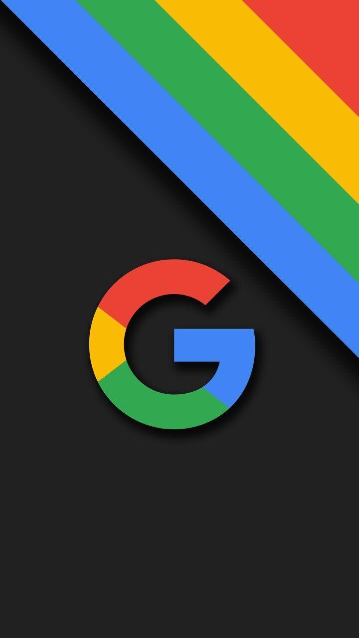 Google in 2019   Google pixel wallpaper, Mobile wallpaper ...