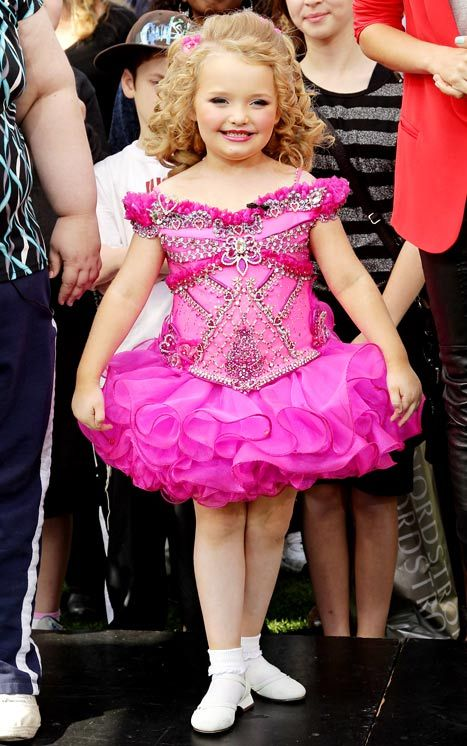 Honey Boo Boo\u0027s Mom Extreme Couponing Is \ - pop culture halloween costume ideas