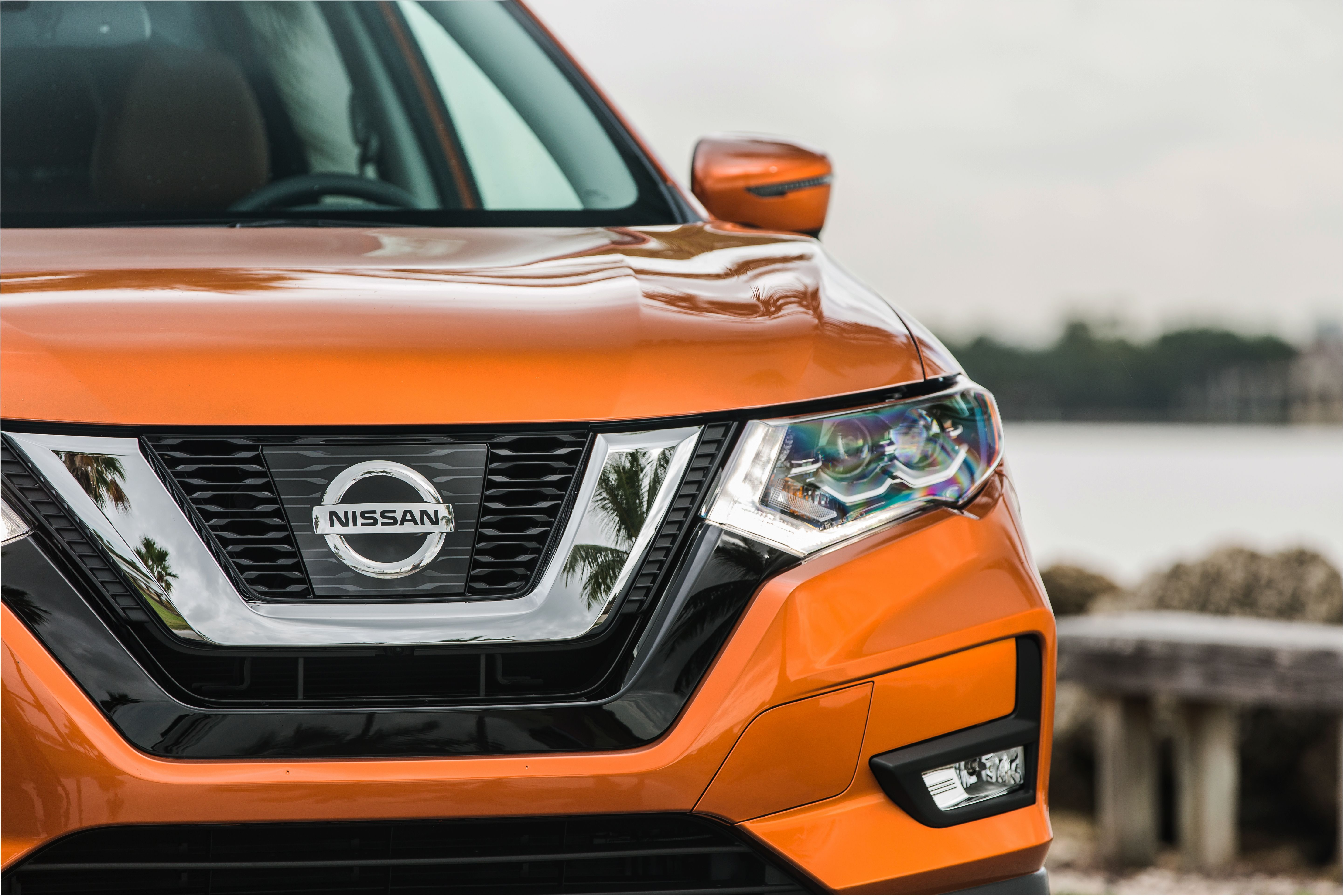 latest msg to offer high qashqai please see special nissan here offers jpeg click on the