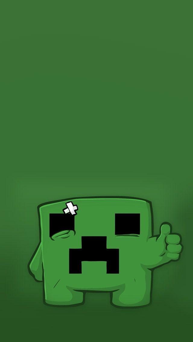 Download Minecraft Iphone Backgrounds 2 Jpg 640 1136 Minecraft Wallpaper Cartoon Wallpaper Hd Minecraft Art