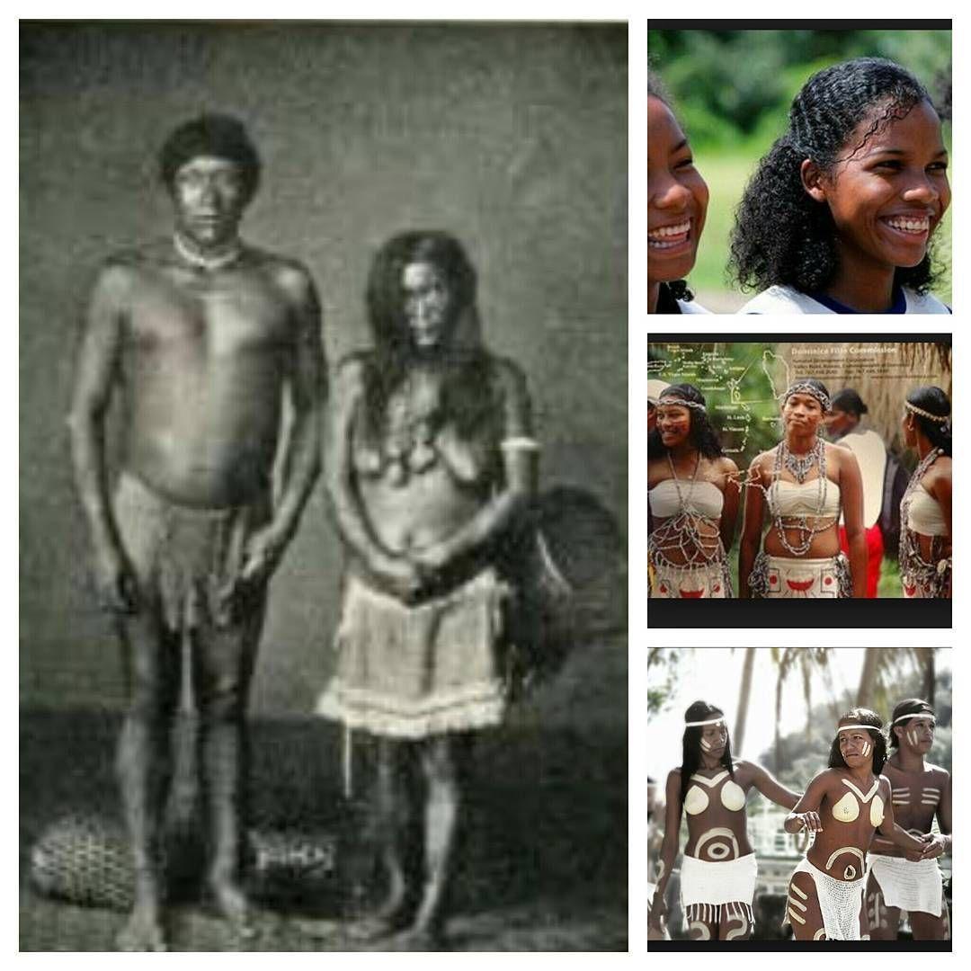 Suriname, indian   arawak ingi   Pinterest   South america   Arawak Indians Suriname South America
