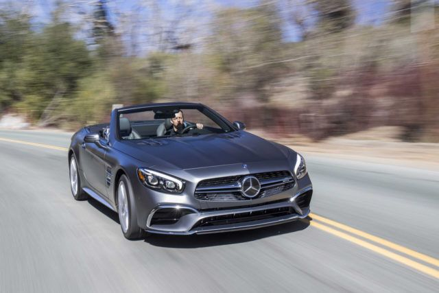 Here We Have Collected The Best Luxury Sports Cars For The Current - Sports car rankings