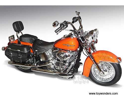 orange harley-davidson | 2012 harley davidson flstc heritage