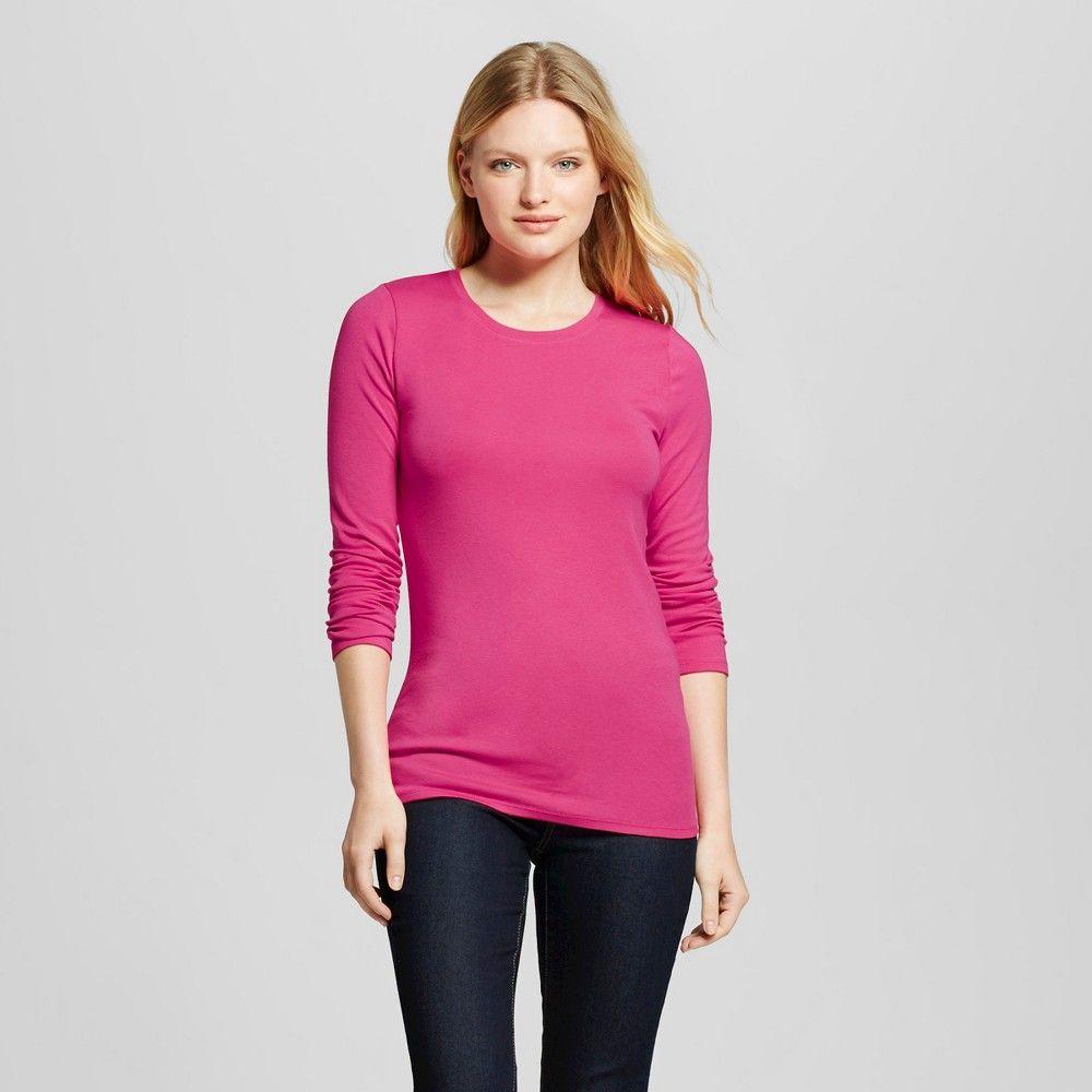 Women\'s Cold Shoulder Double Stripe Short Sleeve Tunic Dress ...