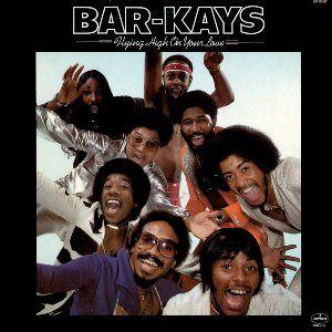 Bildergebnis für funk albums 1977