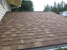 Beginners Guide To Slate Roofing Choosing The Right Tools And Materials Tempat